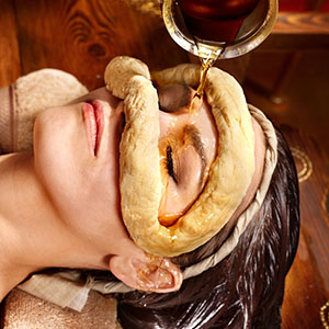 tharpanam ayurvedic eye treatment