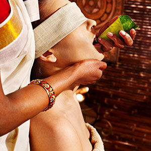 snehapanam ayurvedic treatment
