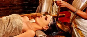 detoxification ayurveda treatment