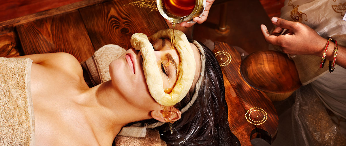 ayurvedic eye treatment in kerala