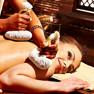 kizhi ayurvedic treatment